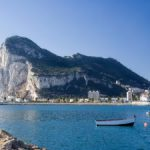 CIMA reveals deal with Gibraltar in wake of Brexit