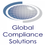 Advert: AML/Compliance & Financial Crime Conference