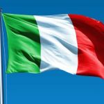 Italy places Cayman on 'whitelist'