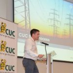 CUC begins to shape future energy plan