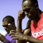 Bolt signs up as Digicel's speed chief