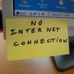 ICTA calls for local internet exchange