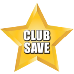Sponsored content: Club Save making big moves, now offers worldwide travel benefits