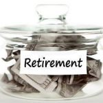 Pension law paves way for larger RSA withdrawal