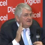 Digicel to cut one in four jobs in restructure
