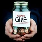 Non-profit law cuts fees for charities
