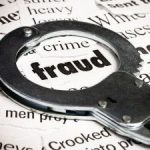 US fraudster used stolen cash for Cayman home