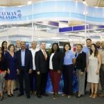 Cayman sends full tourism team to FCCA conference